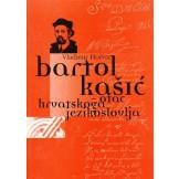 Bartol Kašić - otac hrvatskoga jezikoslovlja