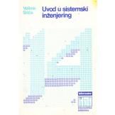 Uvod u sistemski inženjering