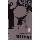 Miting