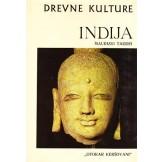 Drevne kulture : Indija