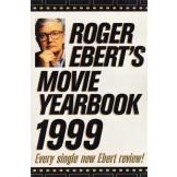 Roger Ebert's Movie Yearbook 1999