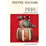 Drevne kulture: Peru