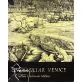 Unfamiliar Venice