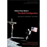 The Ninth Configuration DVD