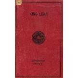King Lear (LG)