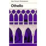 Othello (PB)
