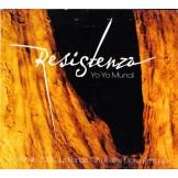 Resistenza (CD + DVD)
