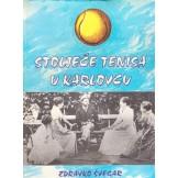 Stoljeće tenisa u Karlovcu