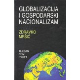 Globalizacija i gospodarski nacionalizam