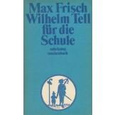 Wilhelm Tell fur die Schule